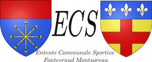 E.C.S. FONTEVRAUD-MONTSOREAU